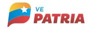Aplicación móvil vePatria
