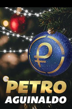 Petroaguinaldo
